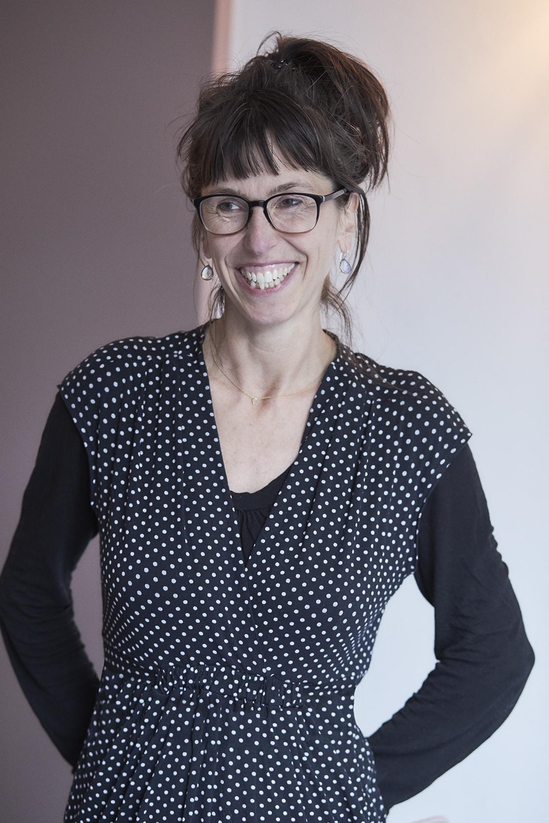 Tamara Will Astrologie raum Ottensen
